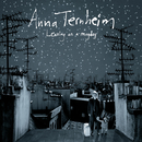 Leaving On A Mayday (Bonus Track Version)/Anna Ternheim