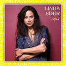 Lifted/Linda Eder