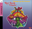 Change Up The Groove/Roy Ayers