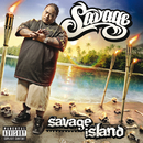 Savage Island/Savage