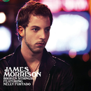 Broken Strings (International E-Single)/James Morrison, Nelly Furtado