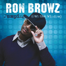 Jumping (Out The Window)/Ron Browz