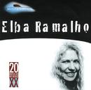 20 Grandes Sucessos De Elba Ramalho/Elba Ramalho