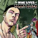 The Nine Lives Of Tommy Black/Tommy Black