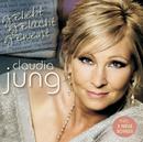 Geliebt gelacht geweint (Standard Version)/Claudia Jung