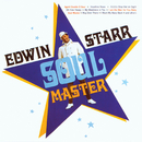 Soul Master/Edwin Starr