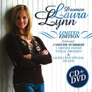 Dromen - Limited Edition/Laura Lynn