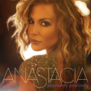Absolutely Positively (Int'l 2 Trk)/Anastacia