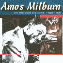 The Motown Sessions 1962-1964/Amos Milburn