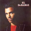 El DeBarge/El DeBarge