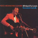 Rock Around The Country/Bill Haley & His Comets