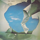 The Call/Mal Waldron, Jimmy Jackson, Eberhard Weber, Fred Braceful