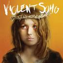 Violent Soho/Violent Soho