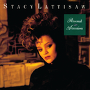 Personal Attention/Stacy Lattisaw