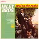 Soul On The Rocks/ISLEY BROTHERS