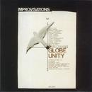 Improvisations 1-4/Globe Unity