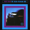 Night Train (Expanded Edition)/The Oscar Peterson Trio