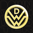Time To Win Vol. I/Down With Webster