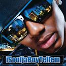 iSouljaBoyTellem (International Version)/Soulja Boy Tell'em