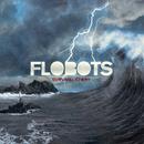 Survival Story/Flobots