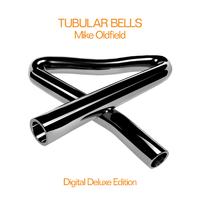 Tubular Bells iTunes Exclusive Box Set