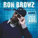 Jumping (Out The Window) The Remix (feat. Forever The Sickest Kids)/Ron Browz