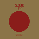 Farewell To The Fairground (International 2 Track)/White Lies