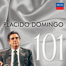 101 Domingo/Plácido Domingo
