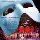 The Phantom Of The Opera At The Royal Albert Hall/Andrew Lloyd Webber