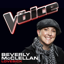 Lovesick (The Voice Performance)/Beverly McClellan