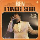 Live Paris/Ben L'Oncle Soul