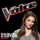 Blow (The Voice Performance)/Raquel Castro