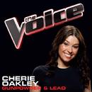 Gunpowder & Lead (The Voice Performance)/Cherie Oakley