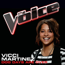 Dog Days Are Over (The Voice Performance)/Vicci Martinez