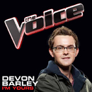 I'm Yours (The Voice Performance)/Devon Barley