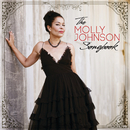 The Molly Johnson Songbook/Molly Johnson