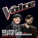 Baba O'Riley (The Voice Performance)/Beverly McClellan, Justin Grennan