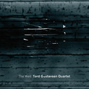 The Well/Tord Gustavsen Quartet