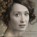 Beatrix Runs/Elizaveta