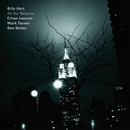 All Our Reasons/Billy Hart, Ethan Iverson, Mark Turner, Ben Street