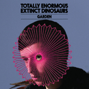 Garden (Calibre Remix)/Totally Enormous Extinct Dinosaurs