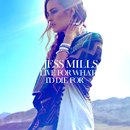 Live For What I'd Die For (Distance Remix)/Jess Mills