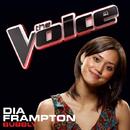 Bubbly (The Voice Performance)/Dia Frampton