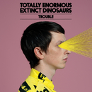 Trouble (Remixes)/Totally Enormous Extinct Dinosaurs