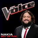 Sex On Fire (The Voice Performance)/Nakia