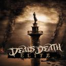 Elite/Deals Death