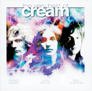 The Very Best Of Cream/Cream