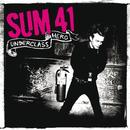 アンダークラス・ヒーロー/Sum 41