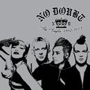 ザ・シングルズ 1992-2003/No Doubt