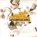 Greatest Hits/The Style Council